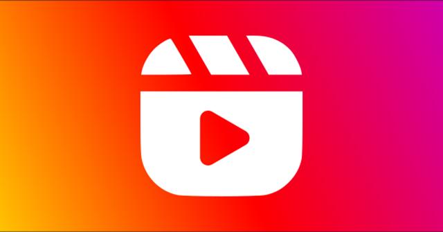 Cách dùng tính năng Instagram Reels tạo video