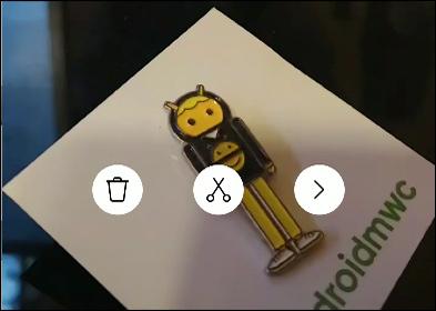 Instagram Reels: Cách tạo video, chia sẻ và xem video trên nền tảng mới này - Ảnh minh hoạ 8