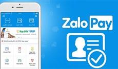 Cách hủy liên kết ngân hàng trên ZaloPay