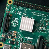 Cheat sheet lệnh hữu ích cho người dùng Raspberry Pi