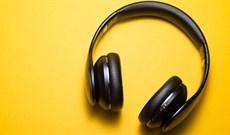 4 trang nghe nhạc chất lượng cao lossless