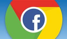 Cách tắt thông báo Facebook trên trình duyệt Chrome