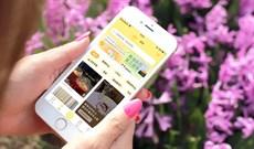 Tải Butter Camera 黄油相机 Huang You, cách dùng app chỉnh ảnh kiểu Trung