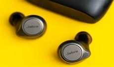 Đánh giá tai nghe Jabra Elite 75t