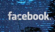 Cách ghim bài viết Fanpage, group Facebook