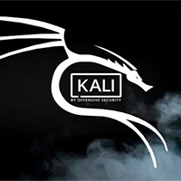 Các phím tắt trên Kali Linux
