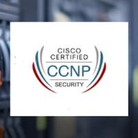Những thay đổi mới nhất trong thi CCNP 2020