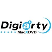 Mời tải 5 phần mềm miễn phí của Digiarty Software