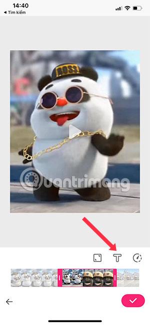Cách tạo ảnh GIF trong Likee, tạo ảnh động Likee - Ảnh minh hoạ 4