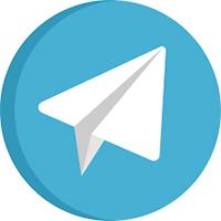 Cách tắt lưu ảnh, video tự động trên Telegram