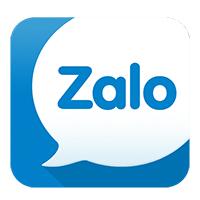Tắt trạng thái online Zalo như thế nào?