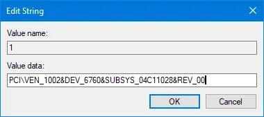 Thủ thuật ngăn Windows tự động update các driver cụ thể - Ảnh minh hoạ 16