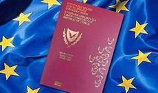 Hộ chiếu Cyprus (Quốc đảo Síp) có gì đặc biệt mà có giá lên tới 60 tỷ đồng?