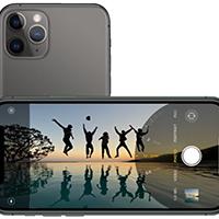 Những lỗi hay gặp khi chụp ảnh bằng điện thoại