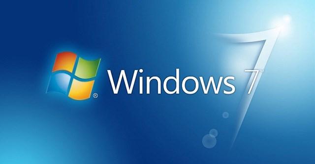 Cách tắt Windows Search trên Windows 8.1 và Windows 7