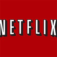 Cách đổi ảnh hồ sơ trên Netflix