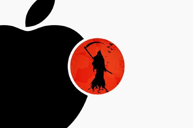 Apple vô tình phê duyệt/cho phép mã độc Shlayer chạy trên macOS
