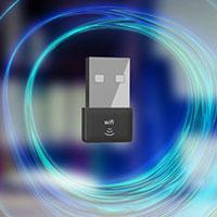 6 lý do khiến tốc độ WiFi dongle chậm, hiệu suất hoạt động kém
