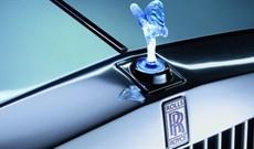 3 mẫu logo xe hơi đẹp và câu chuyện hấp dẫn đằng sau