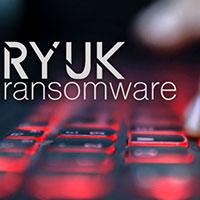 Ransomware Ryuk là gì? Làm thế nào để phòng tránh nó?
