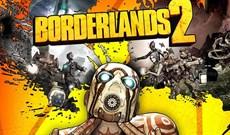 Mời tải Into the Breach và DLC Borderlands 2 miễn phí trên EGS