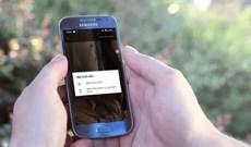 Cách cài video Instagram làm hình nền điện thoại