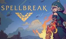 """Cách tải Spellbreak, tựa game """"PUBG phép thuật"""""""