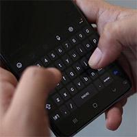 Cách dịch ngôn ngữ trên bàn phím Samsung