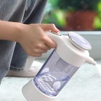Đánh giá bình điện phân phun sương diệt khuẩn Ultty SKJ-CRS01 có tốt không?