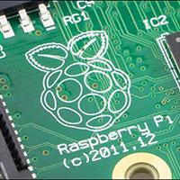 Cách sao lưu Raspberry Pi