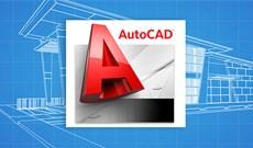 Tải AutoCAD 2020 bản quyền miễn phí (AutoCAD Student)