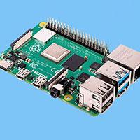 Cách cài đặt LibreELEC trên Raspberry Pi 4