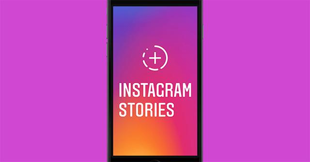 Cách download Story Instagram có nhạc trên điện thoại
