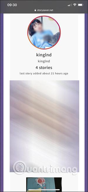 Cách download Story Instagram có nhạc trên điện thoại - Ảnh minh hoạ 12