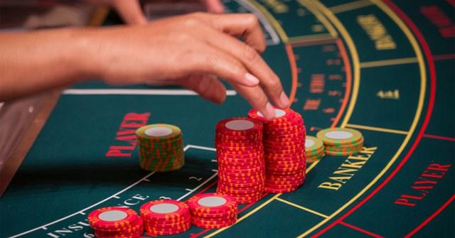 Những điều cần biết về Casino đầu tiên ở Việt Nam
