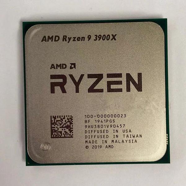 Top CPU tốt nhất cho máy tính 2020 - Ảnh 1.