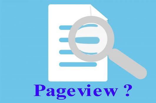 Search intent đề cập đến lý do tại sao ai dùng nhập một truy vấn vào hộp tìm kiếm