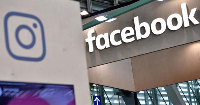 Cách xem lịch sử đổi tên Fanpage Facebook
