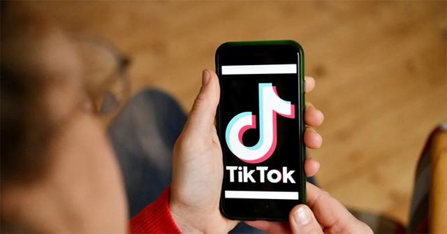 Cách xem ai đã vào TikTok của bạn, thoát TikTok từ xa