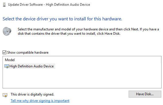 6 bước khắc phục sự cố mất âm thanh trong Windows - Ảnh minh hoạ 9