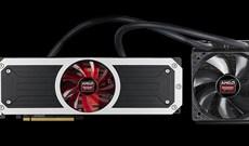 Top card đồ họa (GPU) AMD tốt nhất 2021