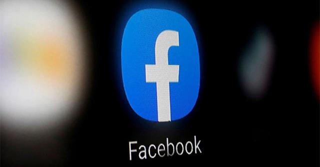 Cách xem các Page đã thích trên Facebook