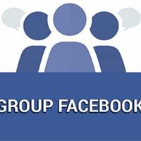 Cách xem nội dung bị báo cáo trong group Facebook