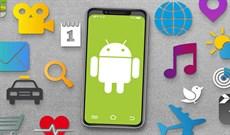 Android 12: Những tính năng mới và thiết bị được lên Android 12 beta 2