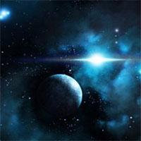Có thể có ngoại hành tinh cấu tạo từ kim cương, không giống như bất cứ thứ gì tồn lại trong hệ mặt trời của chúng ta