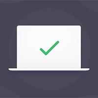 Cách sửa lỗi Mac bị trắng màn hình