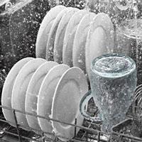 Có nên mua máy rửa bát không? Máy rửa bát rửa có sạch không?