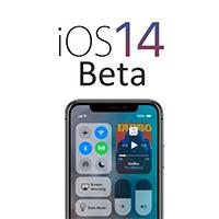 """Cách """"chuyển đổi"""" từ iOS Beta về phiên bản chính thức"""