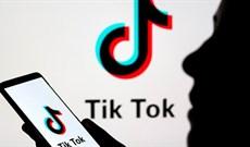 Cách trả lời bình luận bằng video trên TikTok