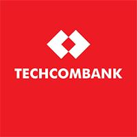 Kiểm tra lịch sử giao dịch Techcombank như thế nào?